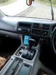 Mazda Bongo Friendee, 1996 год, 280 000 руб.