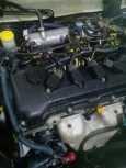Nissan Avenir, 2001 год, 335 000 руб.