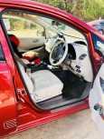 Nissan Leaf, 2011 год, 470 000 руб.