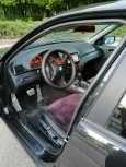 BMW 3-Series, 2004 год, 430 000 руб.