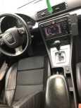 Audi A4, 2008 год, 450 000 руб.