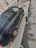 Renault Logan, 2007 год, 121 999 руб.