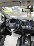 Toyota RAV4, 2017 год, 1 640 000 руб.
