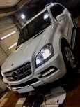Mercedes-Benz GL-Class, 2011 год, 1 600 000 руб.