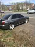 Subaru Impreza, 2001 год, 350 000 руб.