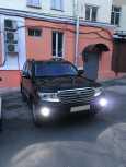 Toyota Land Cruiser, 2012 год, 2 280 000 руб.