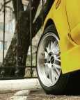 Nissan Skyline, 1996 год, 180 000 руб.