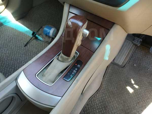 Nissan Bluebird Sylphy, 2007 год, 174 000 руб.
