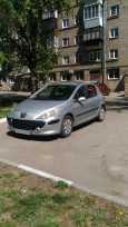 Peugeot 307, 2007 год, 225 000 руб.