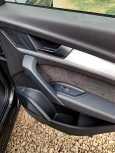 Audi Q5, 2017 год, 2 699 999 руб.