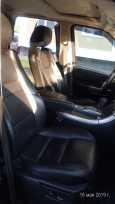 Land Rover Range Rover Sport, 2006 год, 779 000 руб.