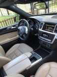 Mercedes-Benz GL-Class, 2013 год, 2 149 000 руб.