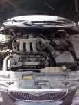 Mazda Xedos 9, 1997 год, 150 000 руб.