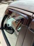 Nissan Juke, 2017 год, 1 050 000 руб.