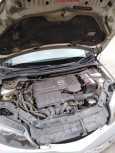 Mazda Demio, 2004 год, 280 000 руб.