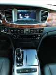 Hyundai Equus, 2013 год, 1 190 000 руб.