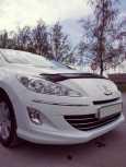 Peugeot 408, 2012 год, 480 000 руб.