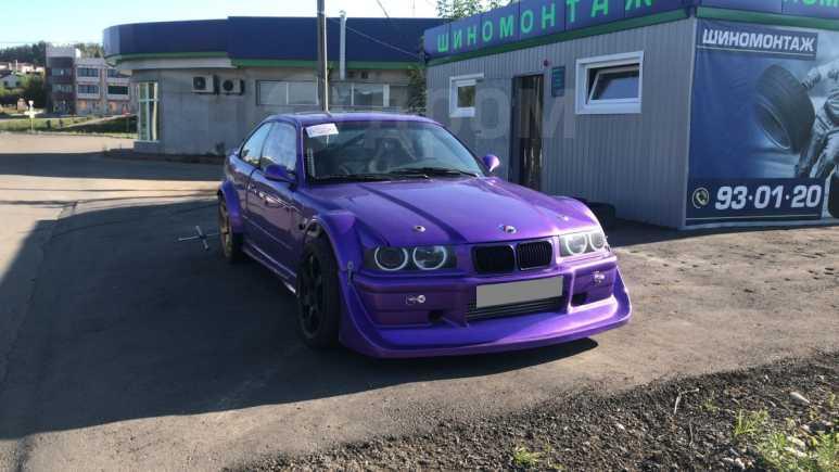 BMW M3, 1993 год, 2 000 000 руб.
