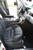 Land Rover Range Rover Sport, 2010 год, 2 600 000 руб.