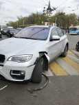 BMW X6, 2014 год, 1 750 000 руб.