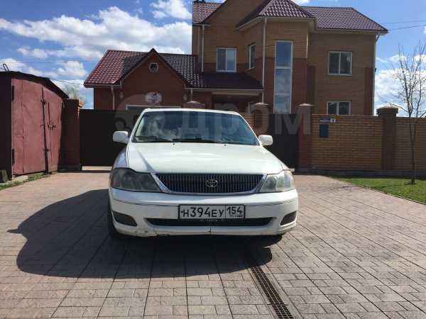 Toyota Avalon, 2000 год, 355 000 руб.
