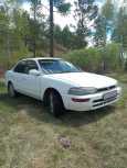 Toyota Sprinter, 1994 год, 160 000 руб.