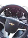 Chevrolet Cruze, 2013 год, 454 777 руб.