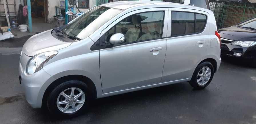 Mazda Carol, 2014 год, 395 000 руб.