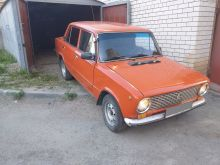 Барнаул 2101 1983