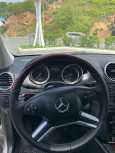 Mercedes-Benz GL-Class, 2010 год, 1 249 000 руб.