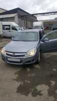 Opel Astra, 2011 год, 375 000 руб.