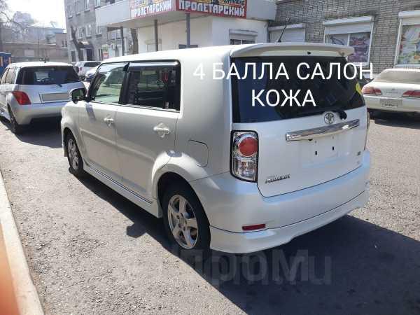 Toyota Corolla Rumion, 2014 год, 740 000 руб.