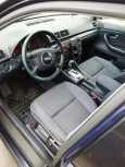 Audi A4, 2002 год, 425 000 руб.