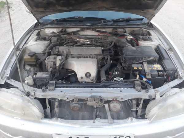Toyota Corona Exiv, 1996 год, 80 000 руб.
