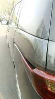 Mazda Mazda5, 2014 год, 810 000 руб.