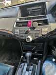 Honda Inspire, 2008 год, 840 000 руб.