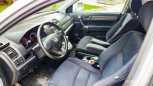 Honda CR-V, 2011 год, 965 000 руб.
