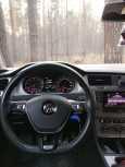 Volkswagen Golf, 2014 год, 675 000 руб.