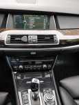 BMW 5-Series Gran Turismo, 2010 год, 1 300 000 руб.