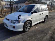 Вяземский RVR 1997