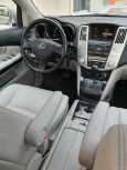 Lexus RX350, 2008 год, 1 276 000 руб.