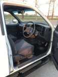 Nissan Datsun, 1995 год, 430 000 руб.