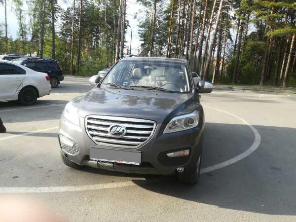 Lifan X60, 2013 год, 400 000 руб.