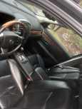 Cadillac SRX, 2008 год, 530 000 руб.
