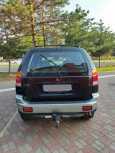 Mitsubishi Montero Sport, 2000 год, 450 000 руб.