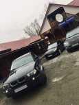 BMW X3, 2005 год, 450 000 руб.