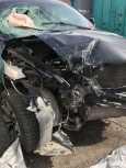BMW X6, 2012 год, 1 100 000 руб.