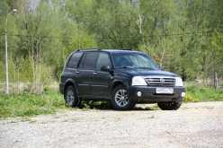 Кемерово Grand Vitara XL-7