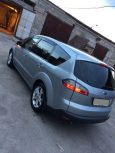Ford S-MAX, 2007 год, 470 000 руб.