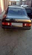 Mercedes-Benz 190, 1989 год, 85 000 руб.